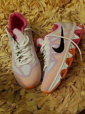 Womens Nike Air Max Neutral Ride Soft