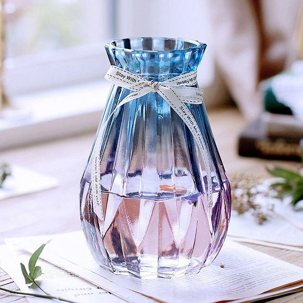 big flower vase for living room online