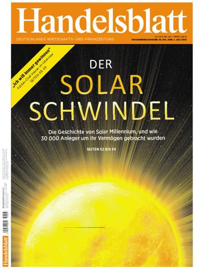 http://www.handelsblatt.com/unternehmen/industrie/anklage-wegen-betrugs-neuer-aerger-fuer-solar-millennium/4524486.html