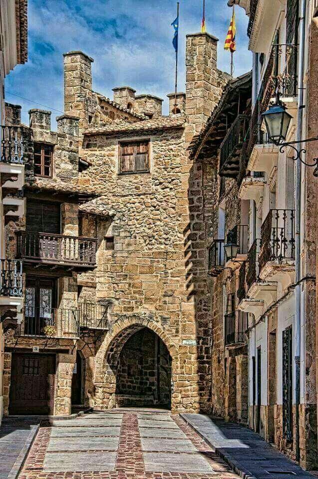 Pin De Ljp Photography En España Viajar Por España Lugares De España España Turismo