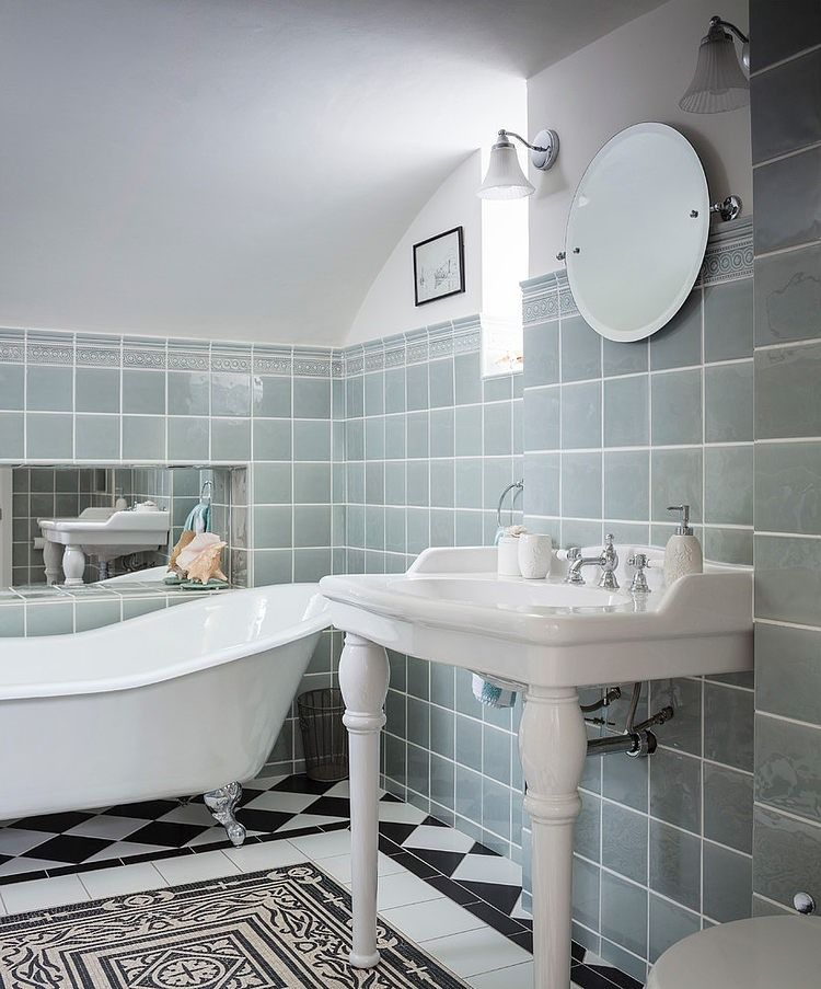 Bathroom Design Kingston ranelagh residencekingston lafferty design | interior