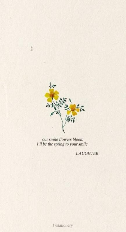 Wallpaper iphone quotes wallpapers smile 46+ super Ideas