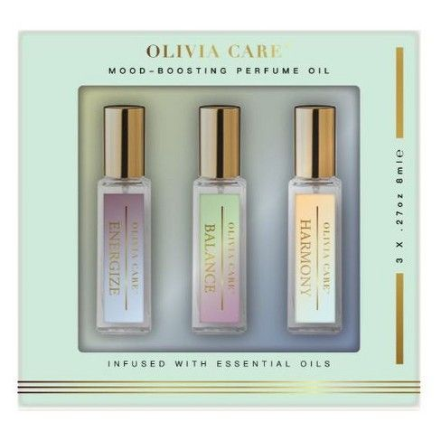 Download Target Fragrance Diffuser Images