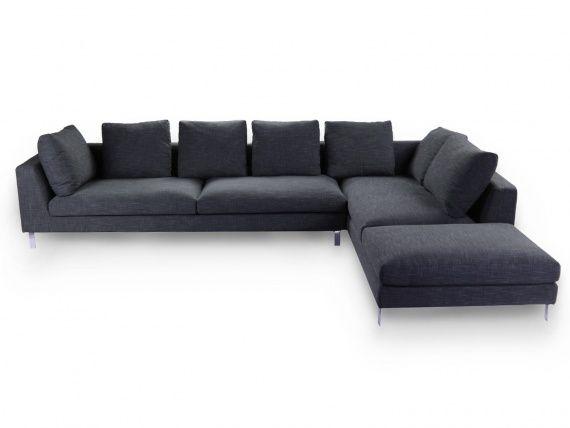 Bellagio Corner Sofa Corner Sofa Sofa Design Sofas