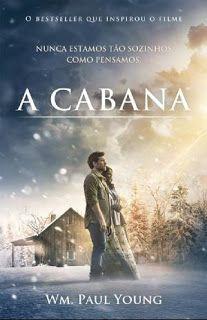 Novidade Porto Editora Com Imagens A Cabana Filme Assistir A