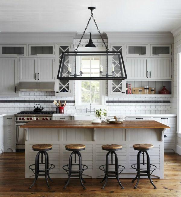 Lake House Kitchen Designs O2 Pilates