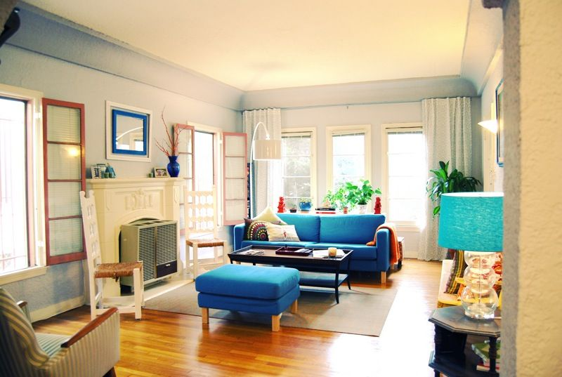 Mr Kate Interior Design Before And Afters Interior Design Opposites Attract Interior