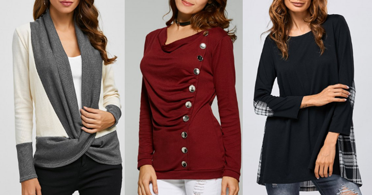 e19579e1f4 DressLily  promotion  Regular sale zone up to 80% Off Get  promo codes  http   www.ezcouponsearch.com dresslily-coupons   clothing  womenswear   womensfashion