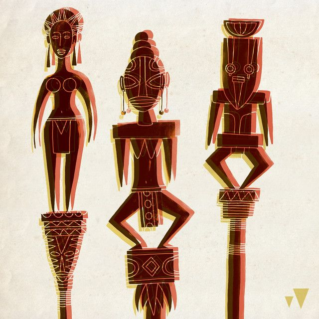 Ventania by Bixiga 70