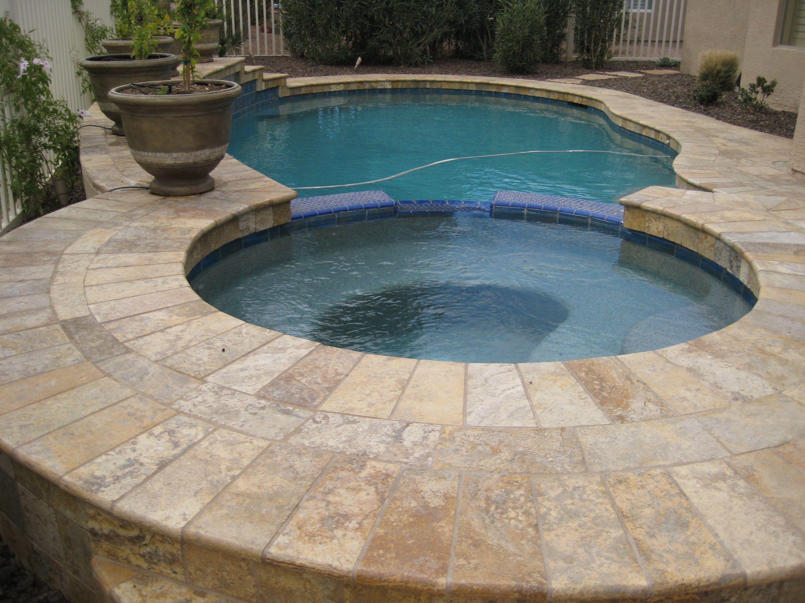 Outside Hardscapes | Hardscapes U0026 Pools | Outside Living Concepts