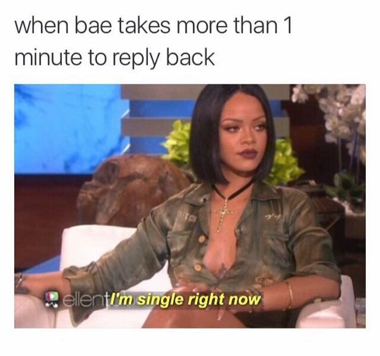 Pinterest Ugggurl Funny Boyfriend Memes Funny Relationship Memes Funny Relatable Memes