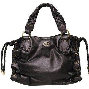 Replica Designer Handbags Australia Replicadesignerhandbags Au Best Whole