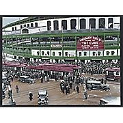 Buy Diamond Decor (buyartforless) Wrigley Field Artwork Canvas 12 x 16 in. (DV2002CS) at Staples' low price, or read customer reviews to learn more. We're so excited to have our work available on Staples.com! This board features our pieces that are currently available on their website. These pieces are great for businesses and corporate office decor. Please check it out! #buyartforless