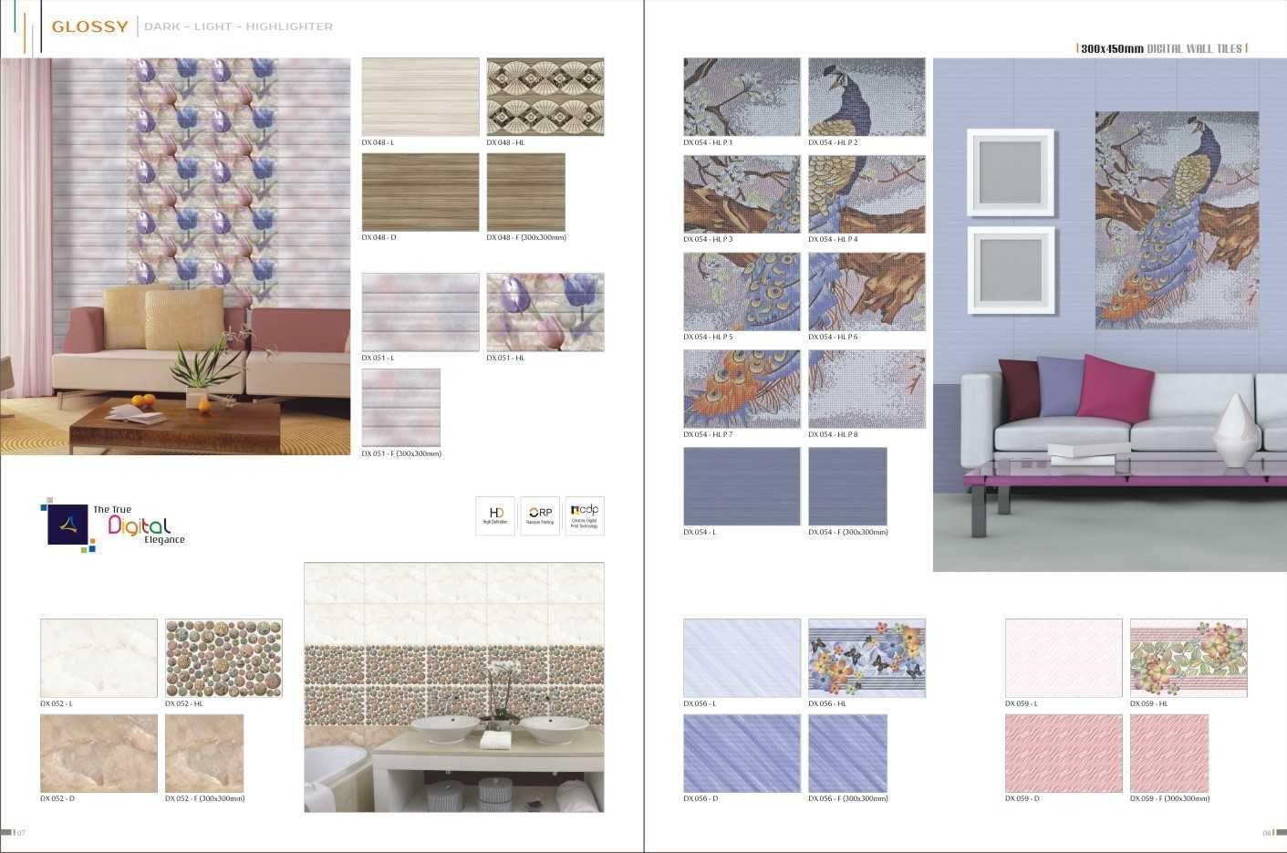 Pin by ceramic directory on dunexo ceramic tiles pinterest tile wall tiles backsplash tile tile manufacturers ceramics tile design room tiles pottery ceramica porcelain dailygadgetfo Images