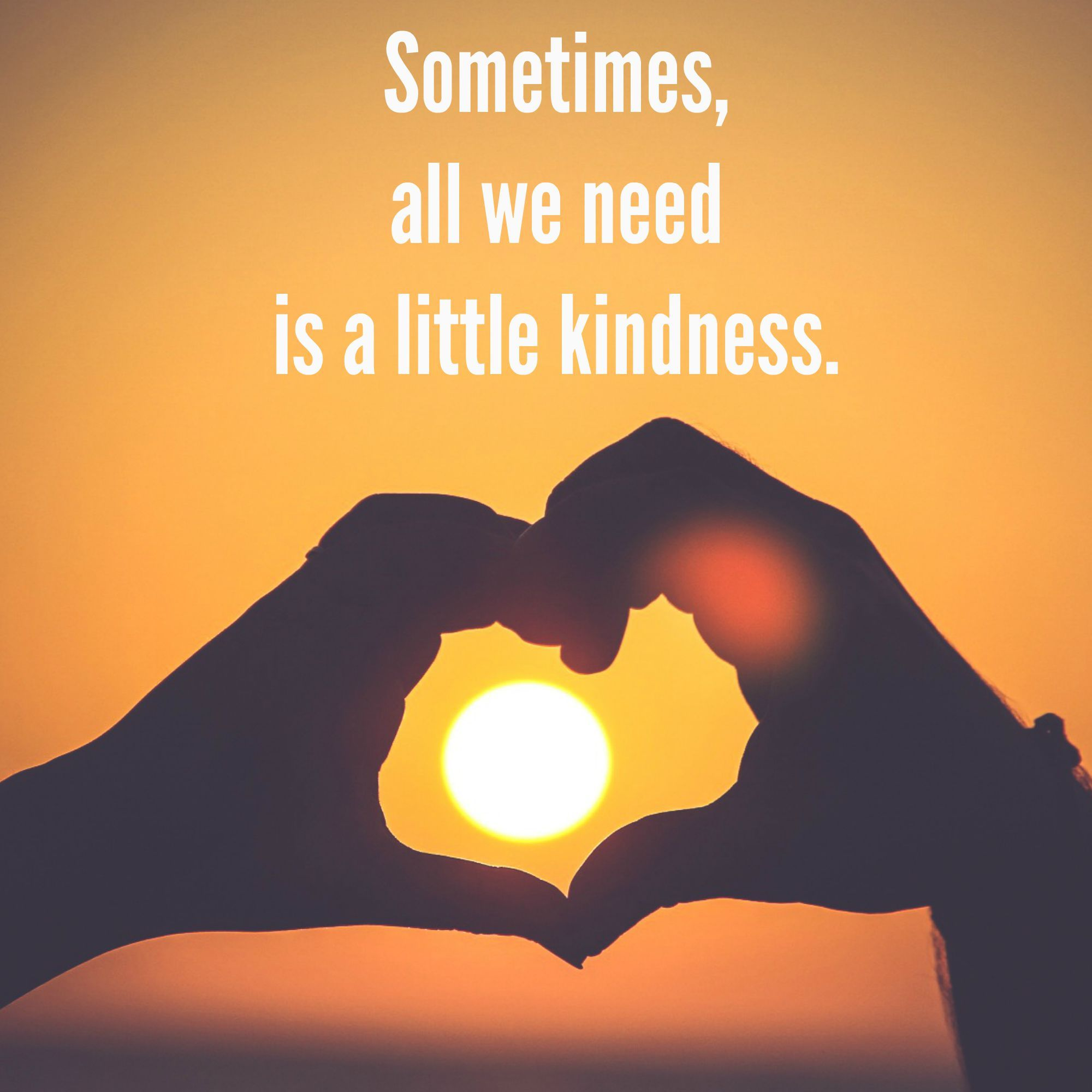 Image result for Sprinkle A Little Kindness Daily