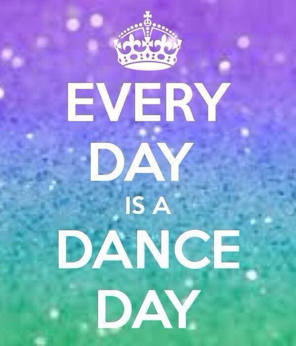 Dance day! Tap dance quotes, Dance quotes inspirational