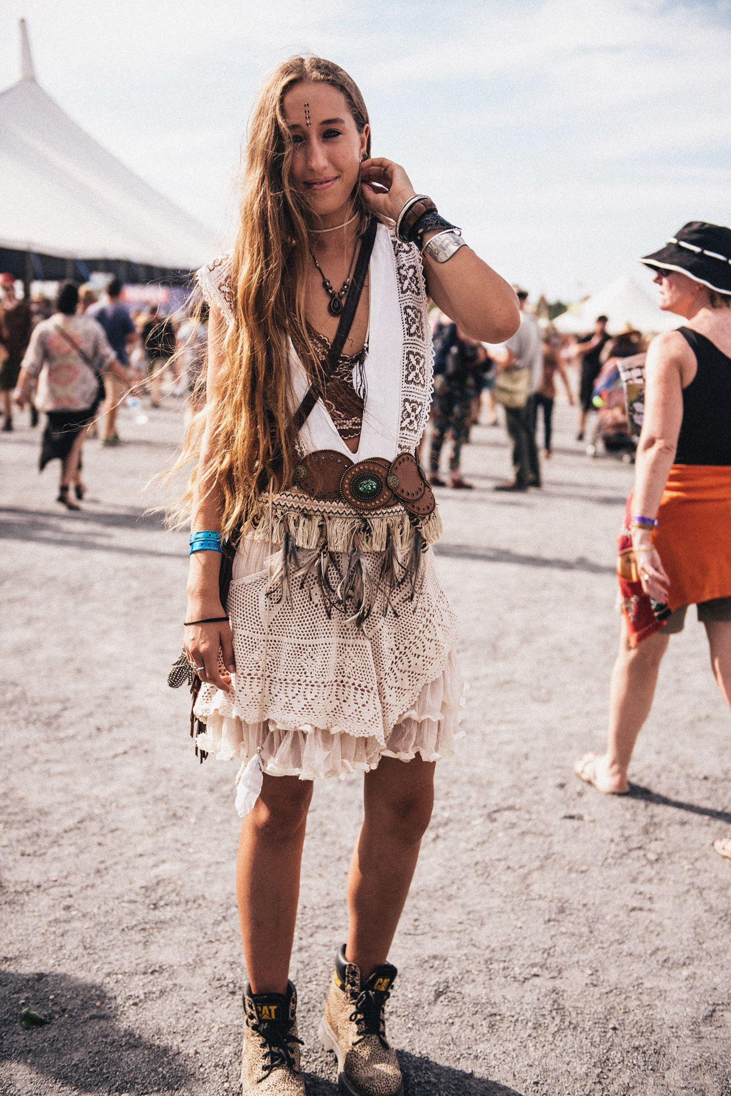 486e94a6ecc Bluesfest 2016 Festival Style