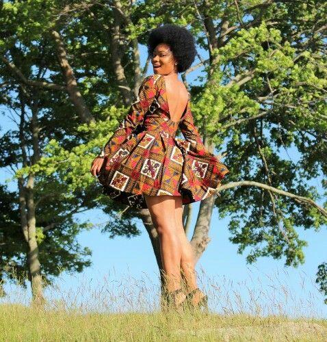 Love this photo!! Pretty girl, pretty dress!