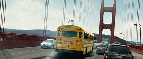 Check Trailer: http://bit.ly/terminatorgenesistrailer  Gif by: http://giphy.com/paramountpics/