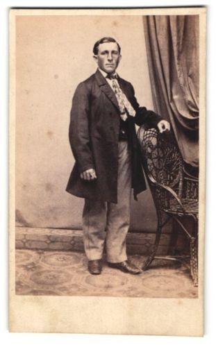 Vintage kleider zwickau