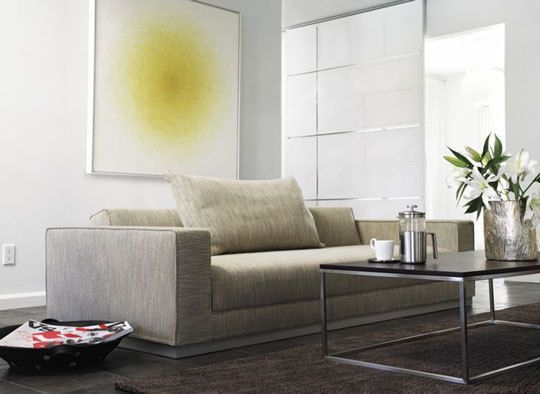 Bedroom In A Minute All About Sleeper Sofas Furniture