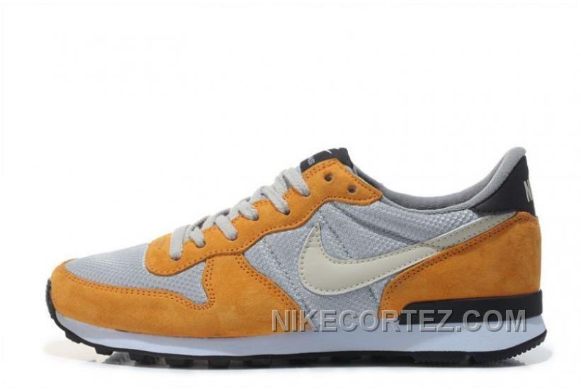 online store 2deaa 56b99 ... shoes dark grey 9a7da be39b germany nike internationalist men phils  price list fe32a 50003 ...