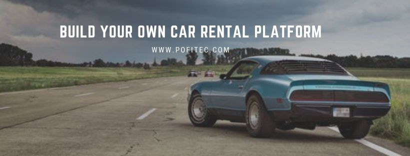 Car Rental Platform Offers Essential Benefits To Car Rental Owners