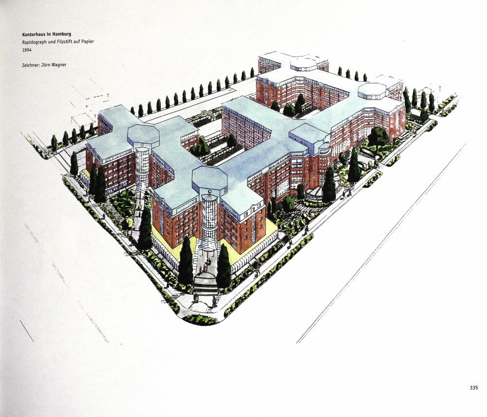 Sketchup Modern House Design Download - valoblogi com
