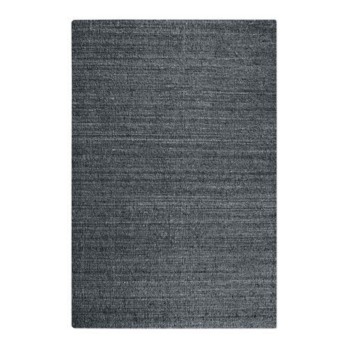 Catrin Charcoal Rectangular: 5 Ft. x 8 Ft. Rug