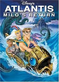 نتيجة بحث الصور عن مسلسلات كرتون Mbc3 Walt Disney Movies Disney Movies Atlantis The Lost Empire