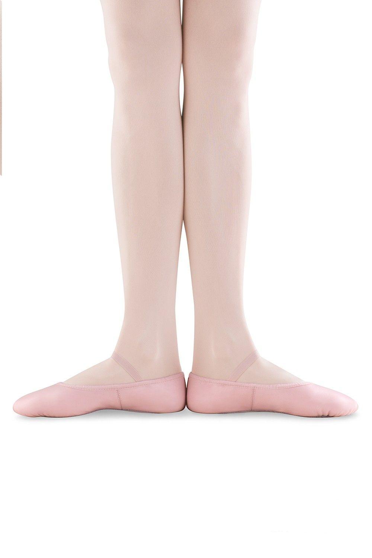 25d943a05018 S0225G- Bunnyhop Slipper - Bloch® US Store Ballet Shoes