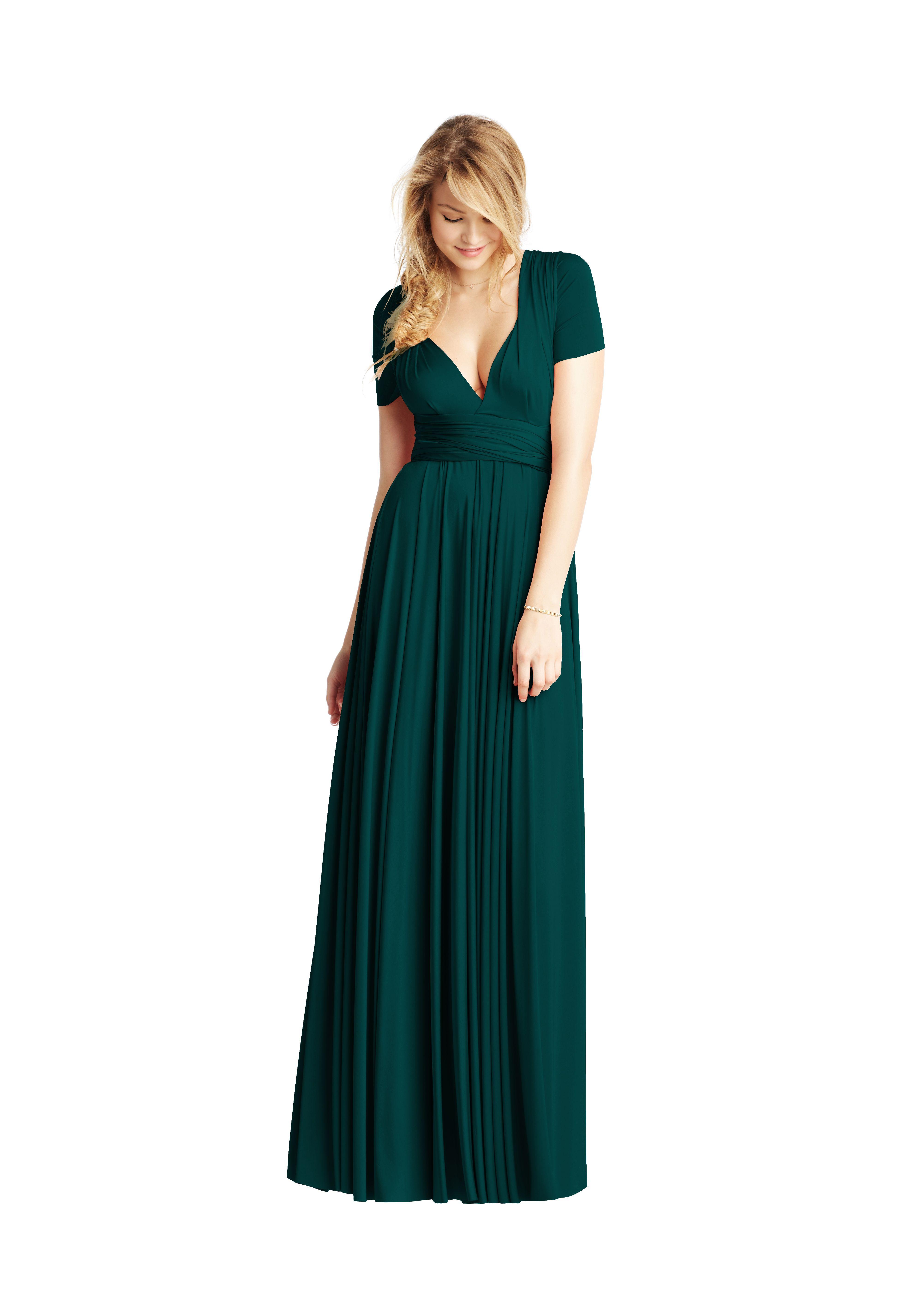 100 dollar wedding dress  Brand New Shades From TwoBirds Bridesmaid  Wedding inspiration Cap