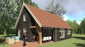 Schuurwoning Bouwen Kosten : Afbeeldingsresultaat voor schuurwoning bouwen kosten