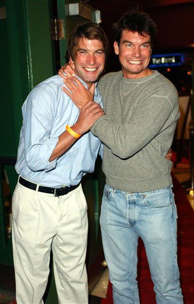 15 of Famous Celebrity Siblings - Slydor - Your Daily Dose ...