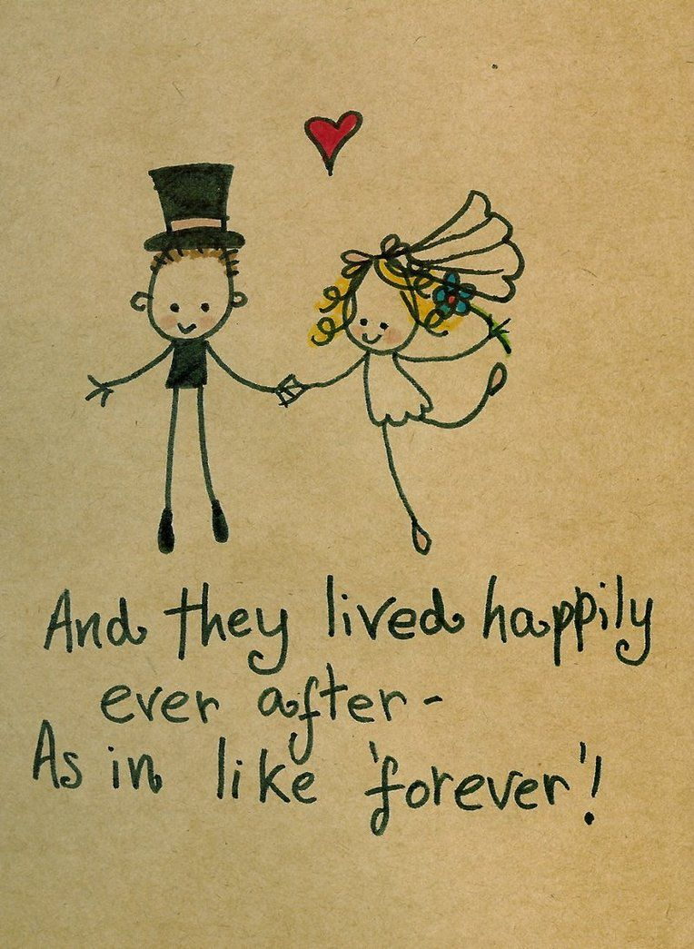 Verisimilitude Behind The Lines Or Between Maybe Happy Ever After Quotes Happily Ever After Ever After