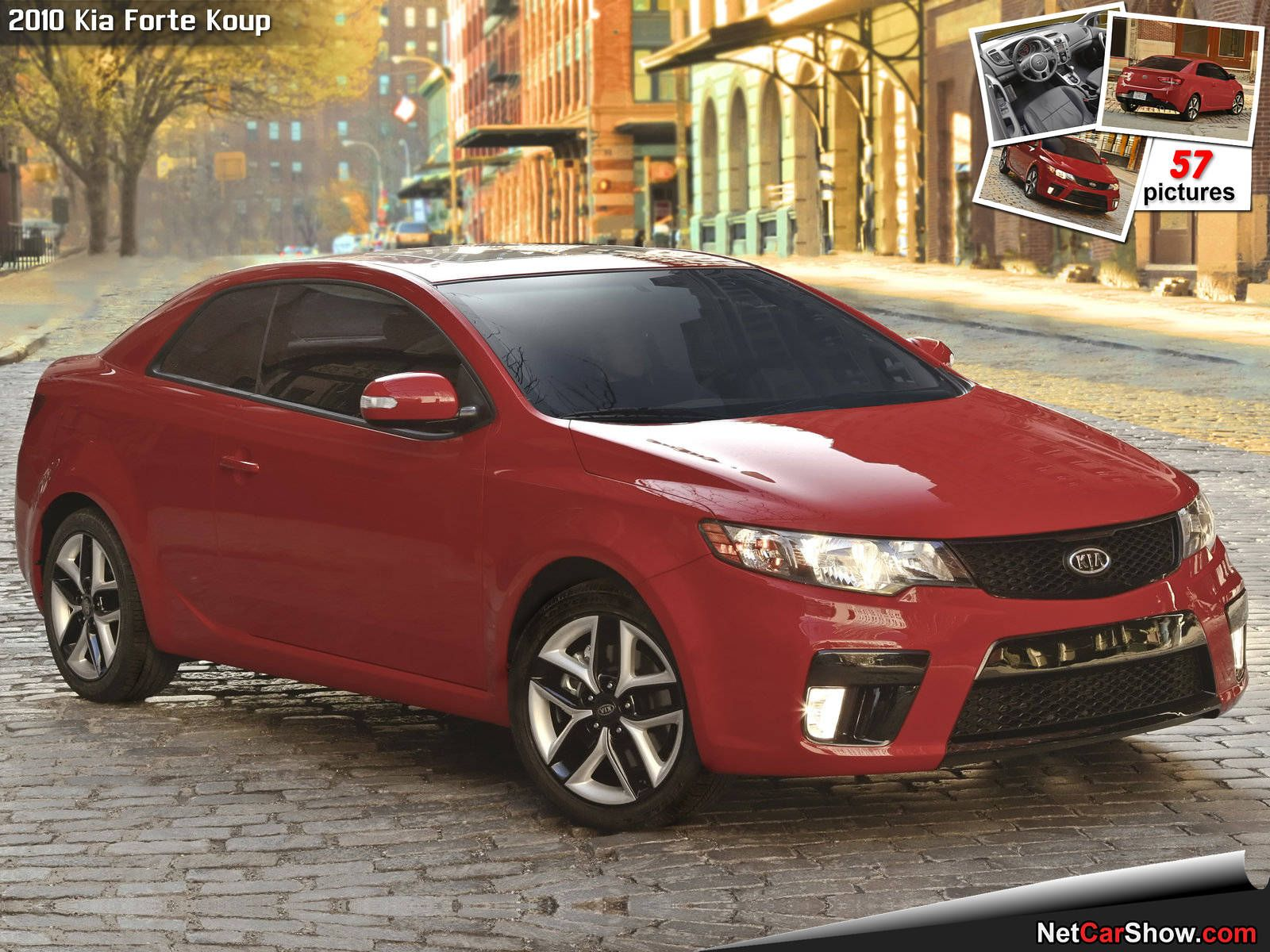 0ed56f0de6964005567d5fcee78ff00a Interesting Info About Kia forte Ex 2010 with Interesting Images Cars Review