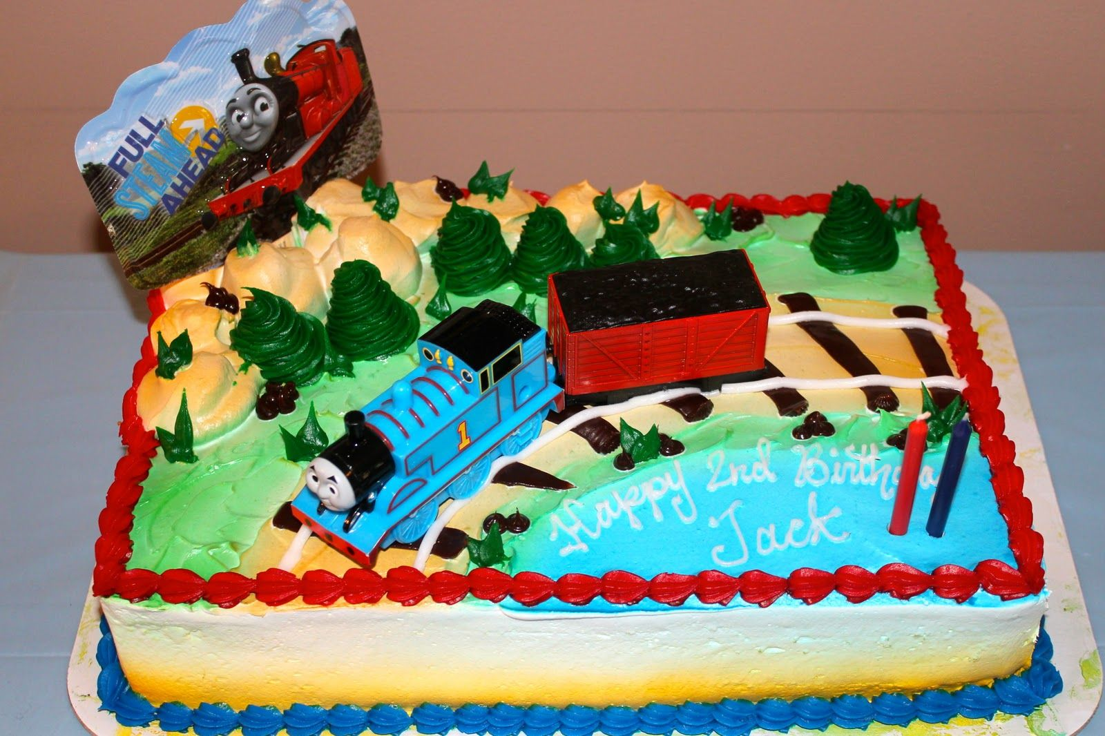 Strange Choo Choo Train Birthday Party Train Birthday Party Cake Train Personalised Birthday Cards Veneteletsinfo