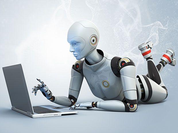 Puede Winograd esquemas Reemplace Test de Turing para Definir Humano Nivel AI? - IEEE Spectrum