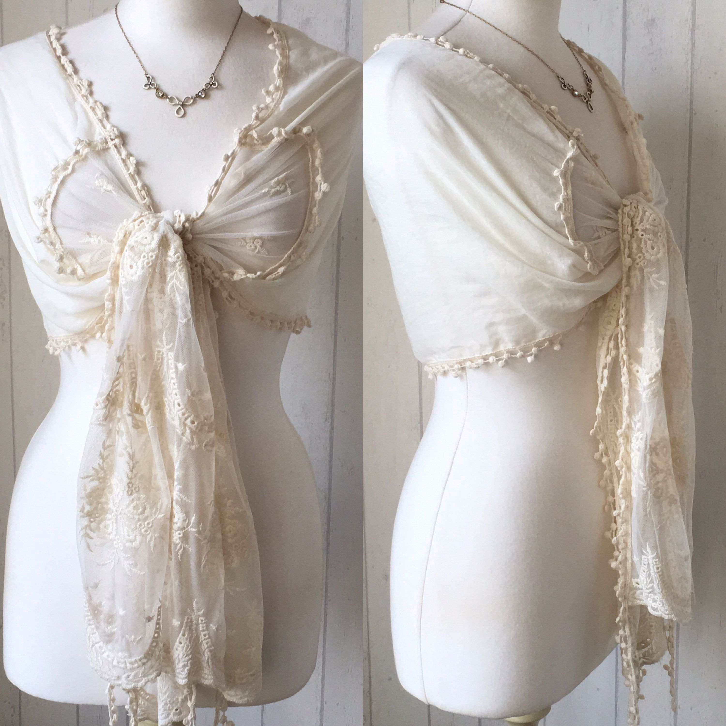 Silk and Cashmere Shawls Perfect for Prom//Races Pashmina High Quality