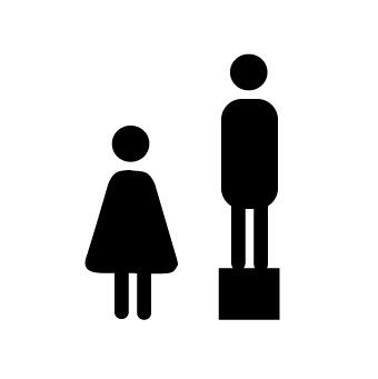Gender Inequality Is Real So Why Do We Dismiss Feminism Gender Inequality Inequality Gender