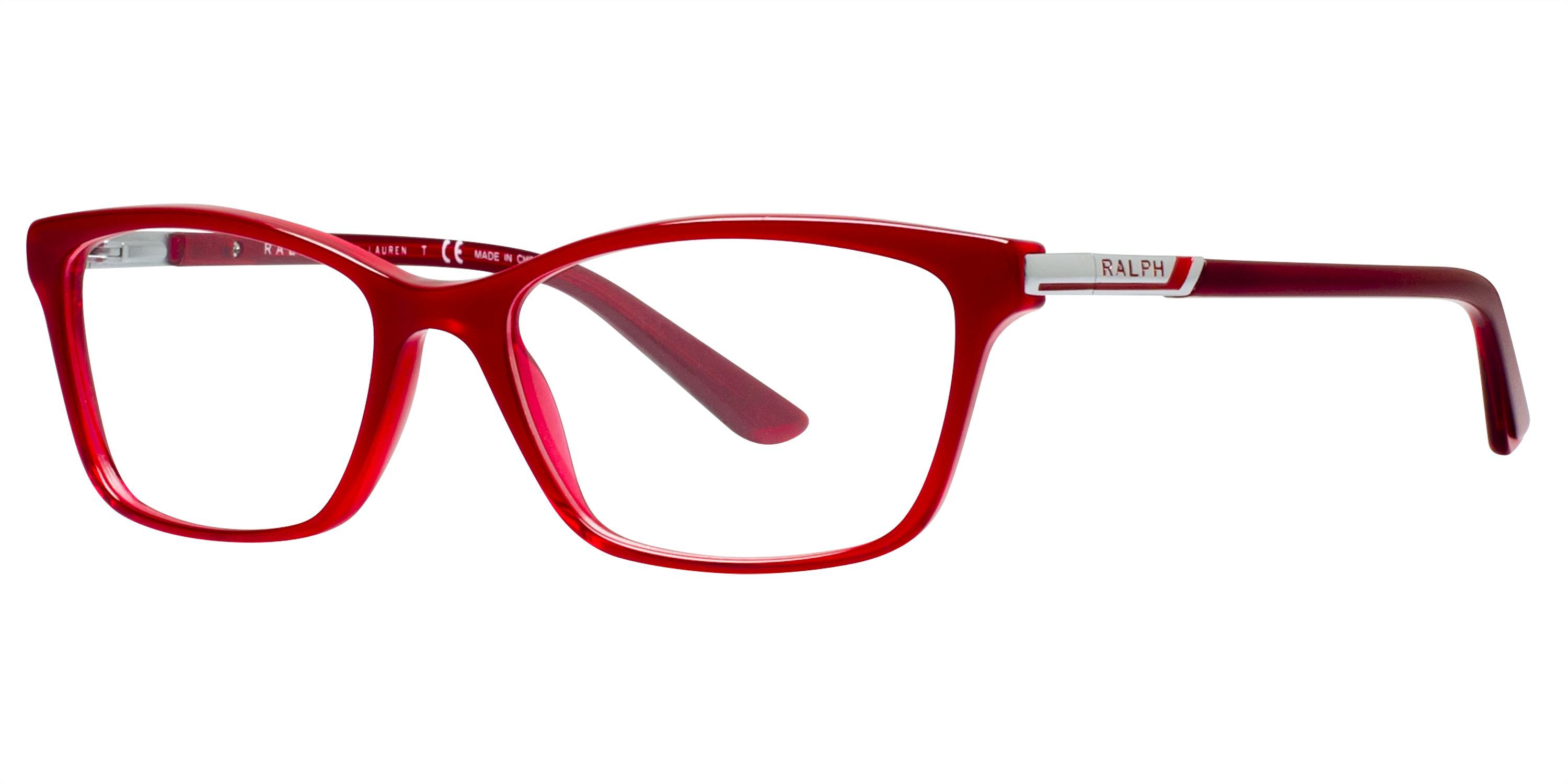 RALPH BY RALPH LAUREN RA7044 - Repin your favorite frame and win a ...