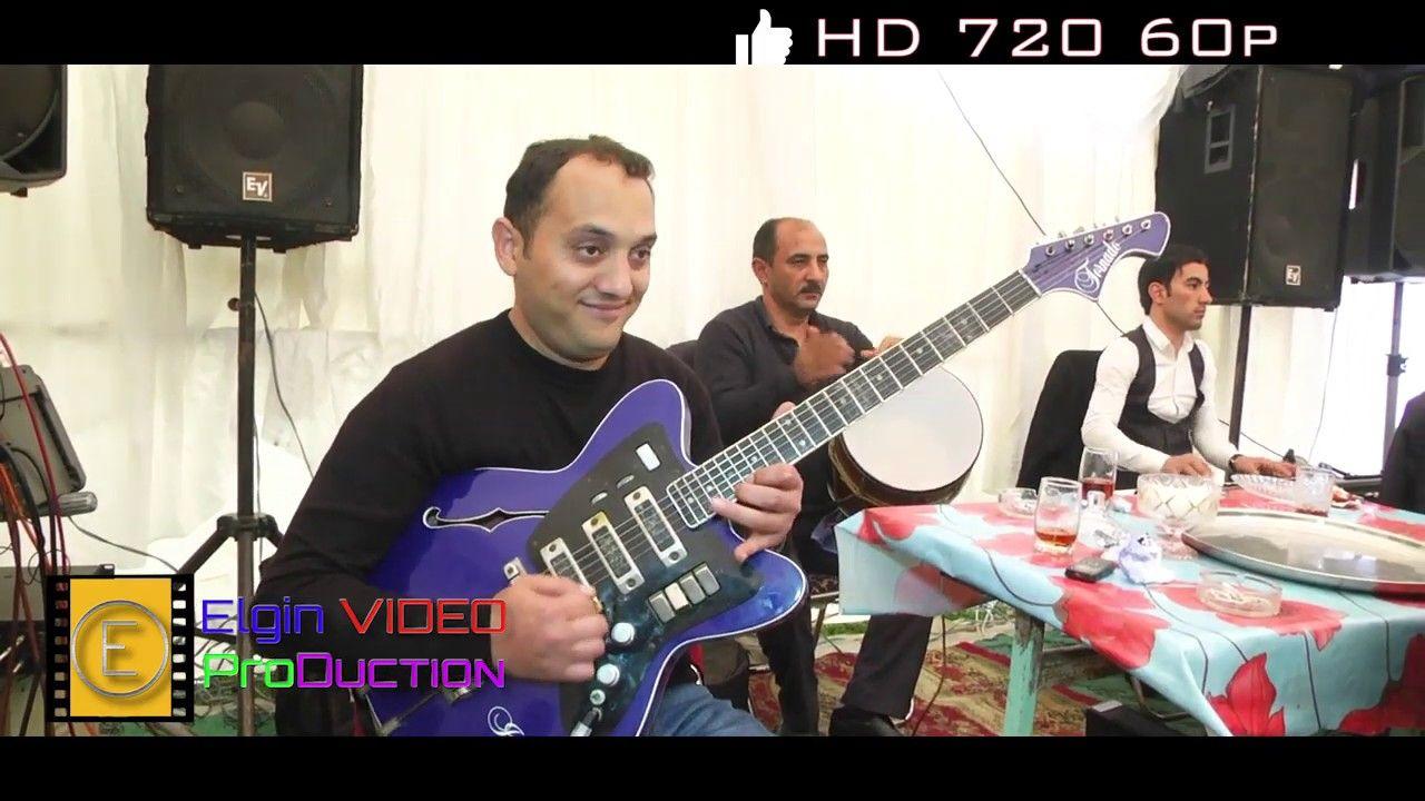 Sadiq Berdeli Gitara Super Canli Ifa Izləməsəndə Olar Youtube Super Guitar Electric Guitar