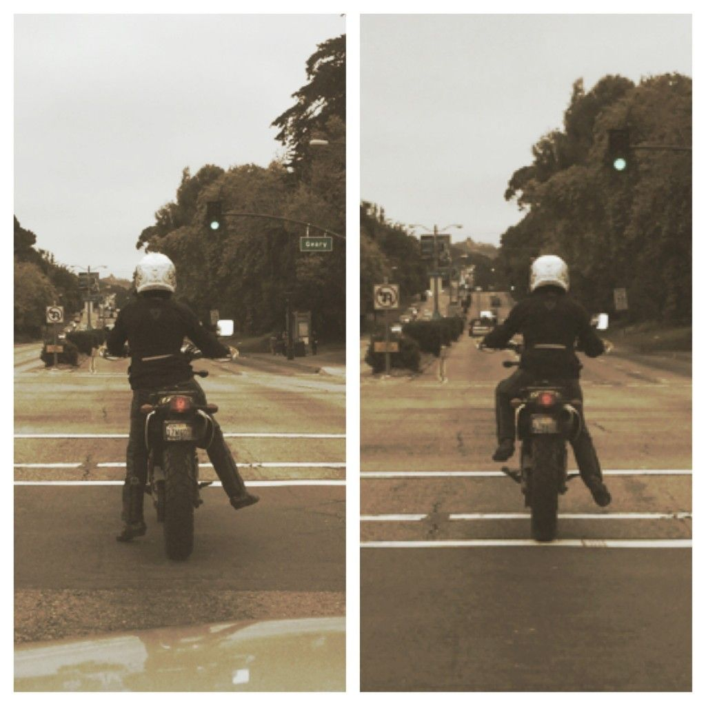 Motorcycles For Short Riders With Images Motorcycle Rider Riding