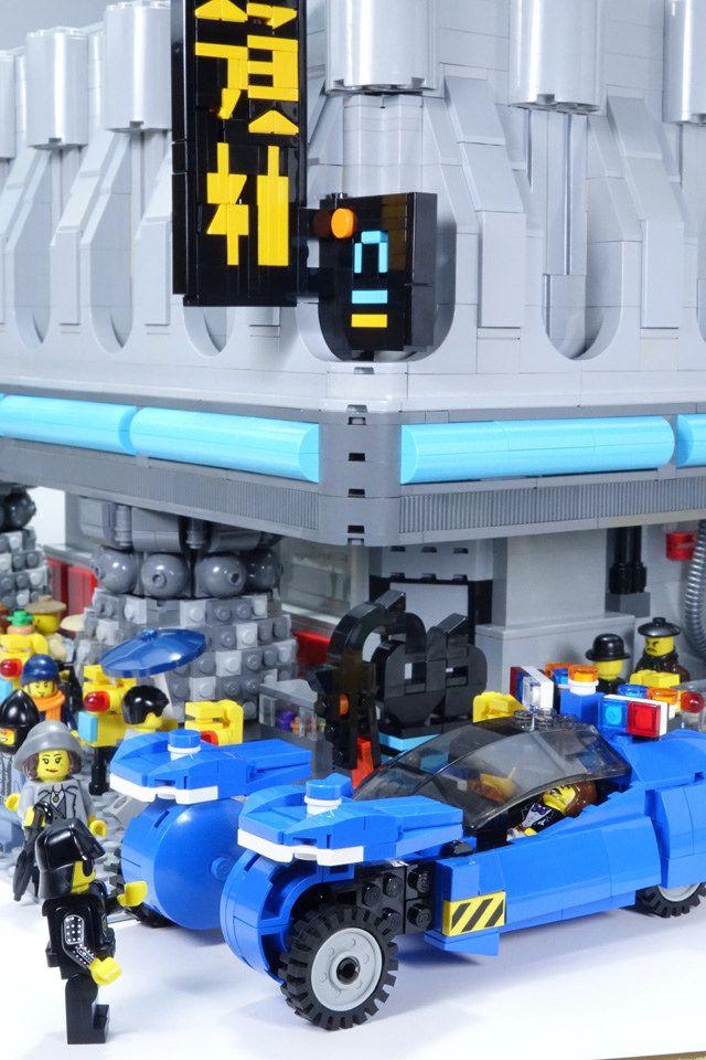 scene_Spinner_02   Legos