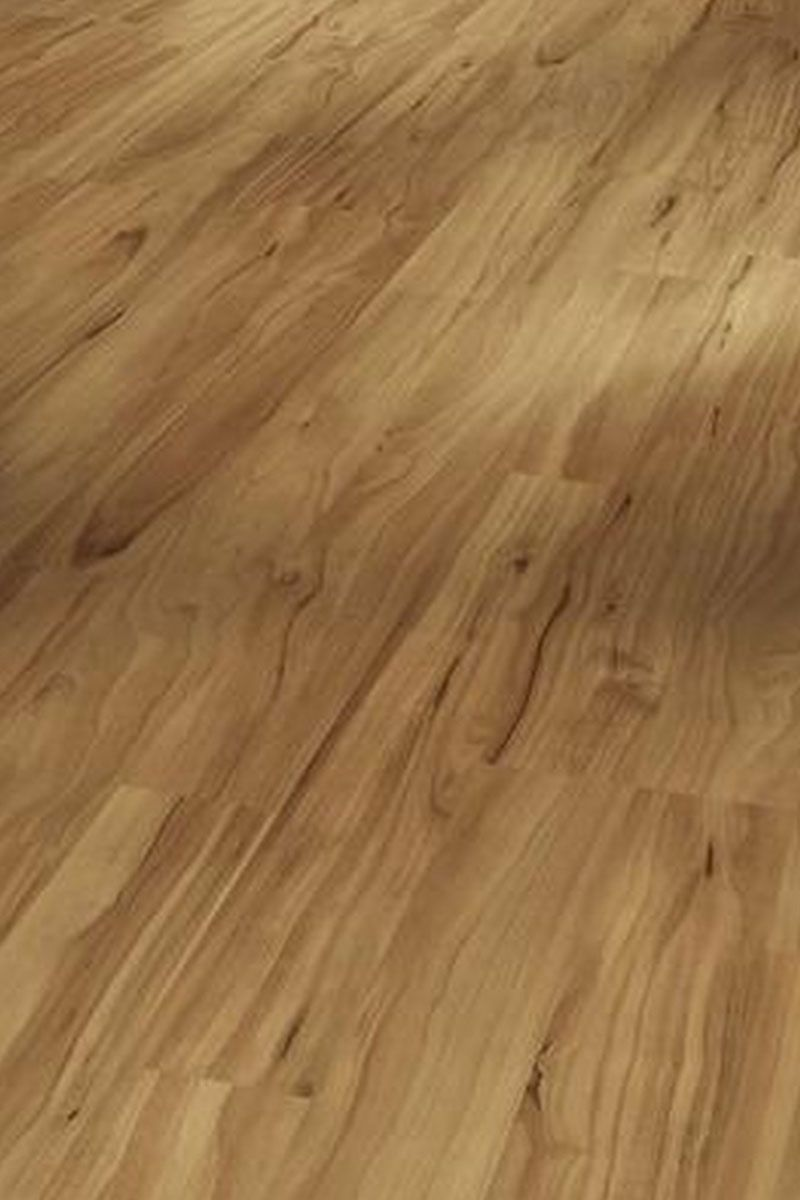 Laminatboden Boden Aus Laminat Braun Holzboden Boden Aus Holz Parador Laminatboden Laminat Boden