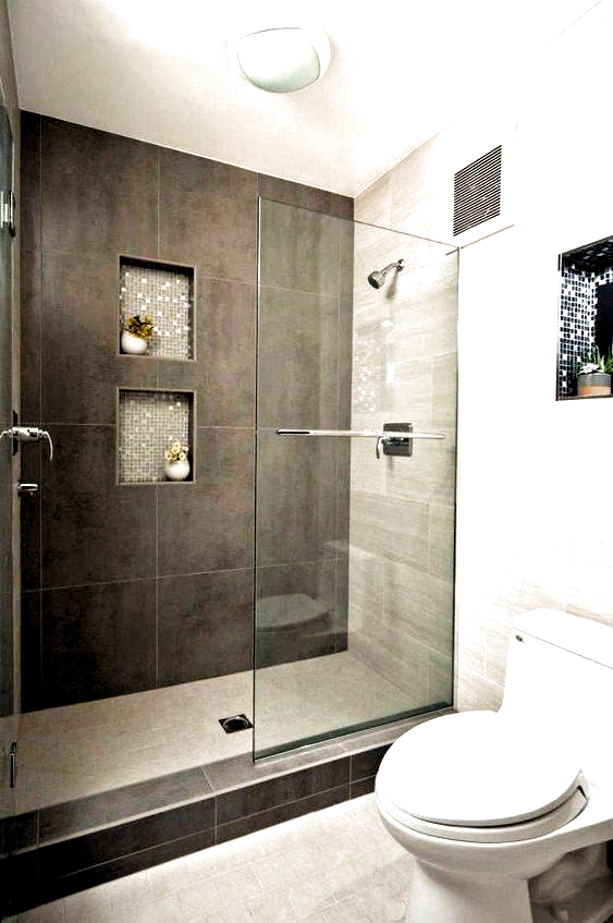 Amazing Shower Tile Ideas And Designs For 2018 Shower Tile I In
