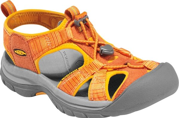 Keen Shoes Academy