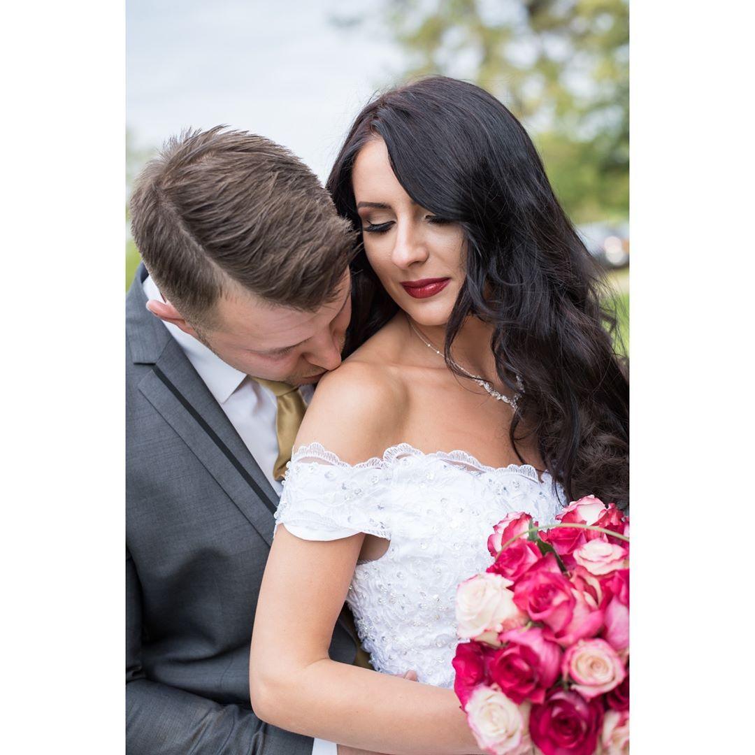 Wedding Photographer Photography Bride Groom Bedford Luton Uk