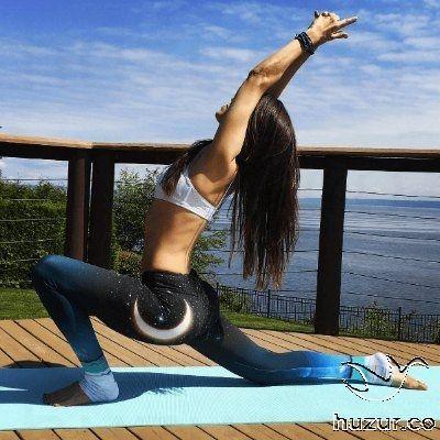 yoga poses for inspiration  yoga inspiration poses yoga