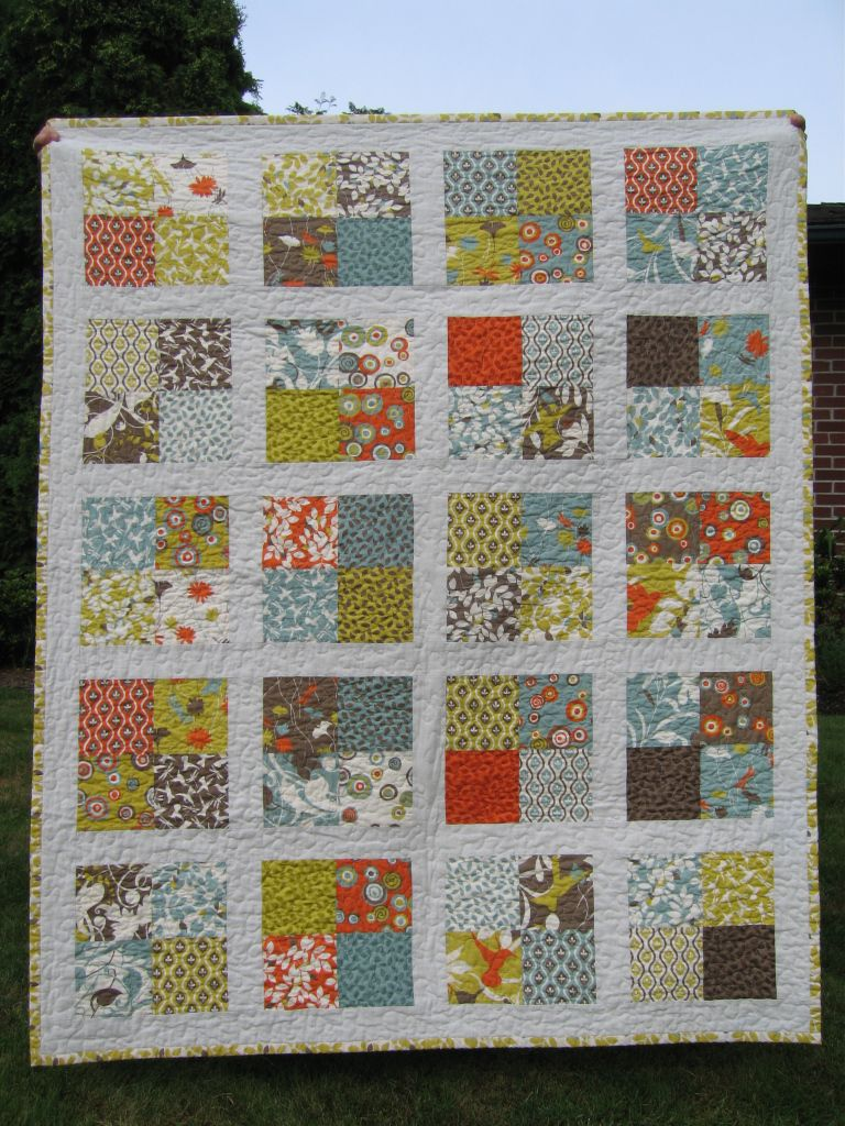 rows pack jungle charm week quilt blocks bungle quilts of christa